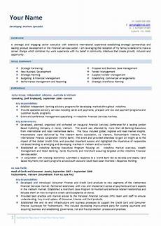 Resume Example Australia Resume Examples Australian Government How To Format Your