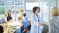 What Is Healthcare Management Master Of Science In Healthcare Management Leadership