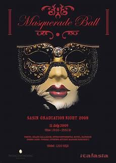 Masquerade Poster Template Masquerade Poster Life Is A Masquerade My