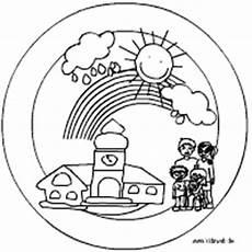 mandalas zu den weltreligionen f 252 r kinder im kidsweb de