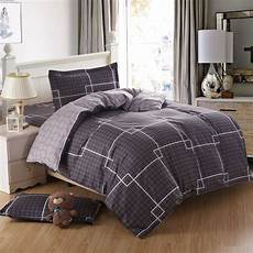 comforter sets for homesfeed