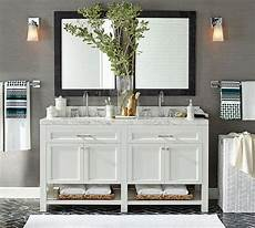 Beautiful Bathroom Sinks 10 Beautiful Bathroom Vanities To Update Your Spa Like Space