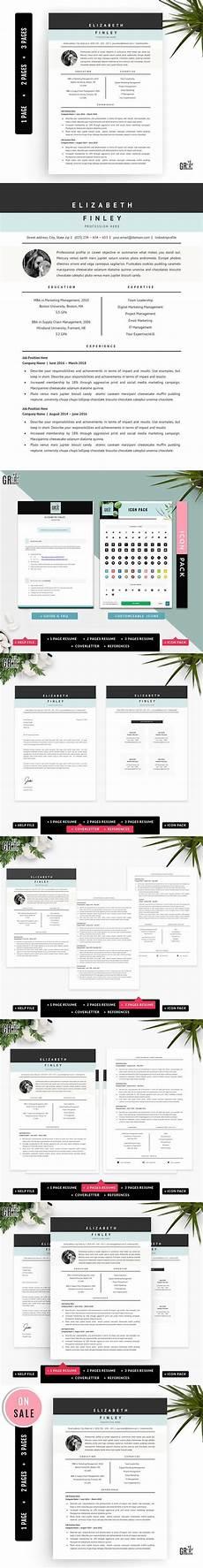 Microsoft Resume Maker Professional Resume Template 40 Professional Resume