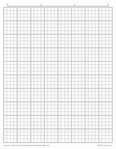 1 Cm Graph Paper Template Word Printable Graph Paper Templates For Word
