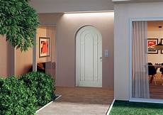 immagini di porte interne porte blindate 884 ad arco dibi
