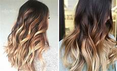 47 stunning highlights for hair stayglam