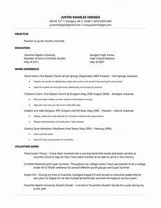 Mission Statement Examples For Resume Church Youth Group Mission Statement Examples Glendale