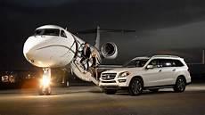best visualization tools my luxurious millionaire