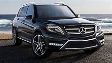 2020 mercedes glk 2017 mercedes glk review and price review 2019 2020