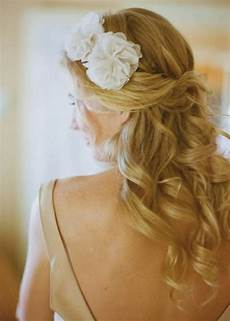 wedding hairstyles for long hair anf project