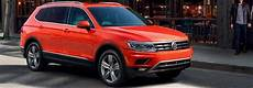2014 Tiguan Light Removal Where Is The 2019 Volkswagen Tiguan Made Tiguan Assembly