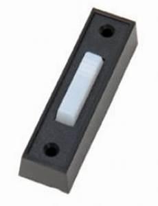 Lighted Garage Door Button Liftmaster 75lm Illuminated Garage Door Or Doorbell Push