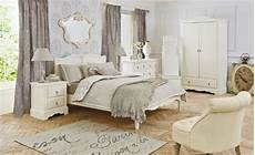 stile provenzale da letto anything and everything