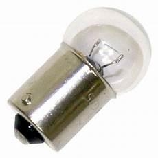 5007 Light Bulb Eiko 40647 5007 Miniature Automotive Light Bulb