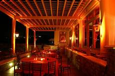 Restaurant Mood Lighting Mood Lighting Wedding Entertainment Corporate