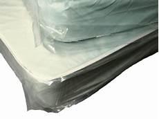 elkay plastics disposable mattress bag cover k47 k48 k48b