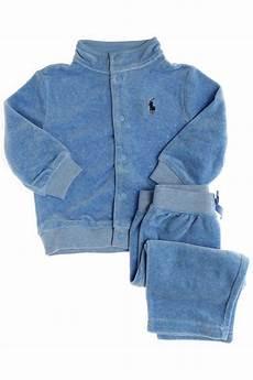 baby coats ralph baby boy clothing ralph style code 469f6 469f6 r498g