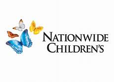 Nationwide Childrens My Chart In The News Cheeriodicals