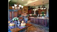 kitchen ideas for decorating tuscan kitchen decorating ideas