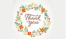 thank you card template hd thank you card maker design thank you cards