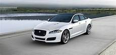 2020 Jaguar Xj Coupe by 2020 Jaguar Xj Coupe Redesign And Price Best Truck