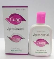 Calamine Aloe Vera Gel Light Liquid Paraffin Lotion Calamine Aloevera Gel Amp Light Liquid Parffin Lotion