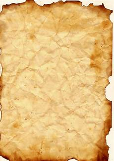 Old Paper Word Template 20 Old Paper Template For Word Images Old Scroll Paper