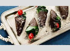 Chocolate Paan Recipe   Choco Meetha Pan Indian Street