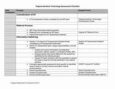 Example Of Assessment 9 Technology Assessment Examples Pdf Examples
