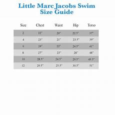 Marc By Marc Jacobs Size Chart Little Marc Jacobs Tank Cover Up Dress Toddler Little Kids