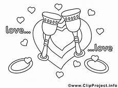 Malvorlagen Liebe Liebe Verlobung Malvorlagen Und Kostenlose Ausmalbilder