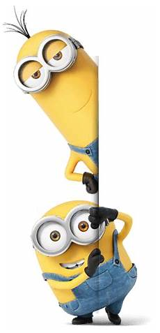 pin about minions bob on minion png