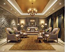 interior of a home luxury kerala house traditional interior design e architect