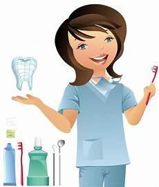 Dentist Jokes Best Dentist Jokes From All Over The World