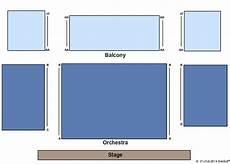 Newton Theater Nj Seating Chart Uli Jon Roth Newton Tickets 2019 Uli Jon Roth Tickets