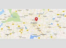 Janaadhar Janaadhar Mangala in Gift City, Gandhinagar   Price, Location Map, Floor Plan