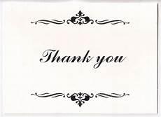 thank you card template hd thank you cards weneedfun
