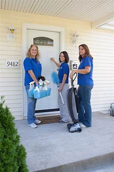 Local House Cleaning Service About Us Local House Cleaners Spotless Cleaning