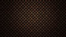 Supreme Wallpaper Gold by Black And Gold Wallpaper 183 Free Cool Hd