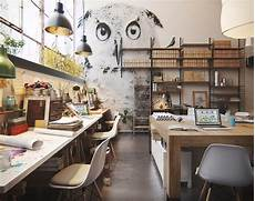 Design Studio Studio Atng Chaos Group