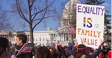 supreme court ruling on doma supreme court ruling on doma and what it means for employers