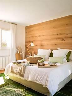 verano azul dormitorios principales dormitorios y
