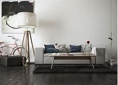 bohemian sofa interior design ideas