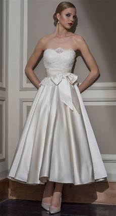 20 stunning 50s wedding dresses ideas wohh wedding