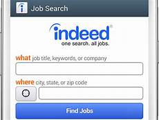 Best Websites To Apply For Jobs 7 Mobile Applications To Help You Find A Job
