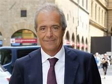 unicredit prato unicredit salvadori vice presidente in advisory board