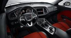 2017 Dodge Challenger Srt Hellcat Victory Motors Of
