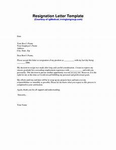 Assisted Living Director Cover Letter Assisted Living 30 Day Notice Letter Template Examples
