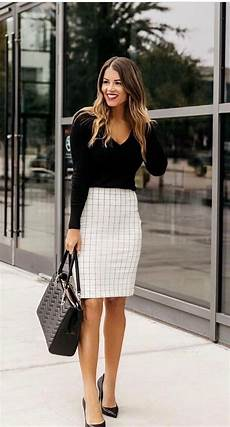 womens office clothes 40 work ideas for office wear