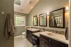 Master Bath Designs Without Tub Coastal Theme For Master Bathroom Ideas Midcityeast